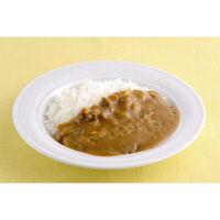 日本橋・古樹軒 ふかひれカレー 4食セット (直送品)