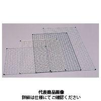 アイリスオーヤマ(IRIS OHYAMA) メッシュパネル MPP-9012 ベージュ MPP-9012ベージュ 1個(直送品)