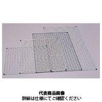 アイリスオーヤマ(IRIS OHYAMA) メッシュパネル MPP-9015 ベージュ MPP-9015ベージュ 1個(直送品)
