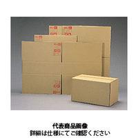 アイリスオーヤマ(IRIS OHYAMA) ダンボールボックス DB-L1 1セット(10個:1個×10枚)(直送品)