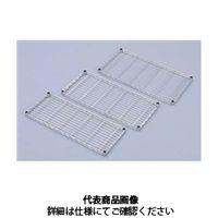 アイリスオーヤマ(IRIS OHYAMA) メタルミニ棚板 MTO-7540T 1個(直送品)