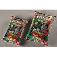 アイリスオーヤマ(IRIS OHYAMA) ゴールデン粒状培養土野菜用 GRB-Y14 1袋(直送品)