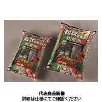 アイリスオーヤマ(IRIS OHYAMA) ゴールデン粒状培養土野菜用 GRB-Y25 1袋(直送品)