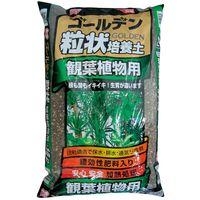 アイリスオーヤマ(IRIS OHYAMA) ゴールデン粒状培養土観葉植物用 GRB-K14 1袋(直送品)