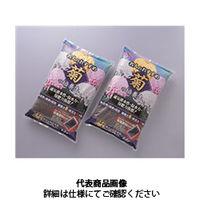 アイリスオーヤマ(IRIS OHYAMA) 菊の培養土 14L 4905009349258 1袋(直送品)