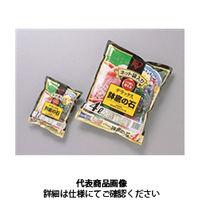 アイリスオーヤマ(IRIS OHYAMA) DX鉢底の石ネット袋入り 1L 1セット(36袋)(直送品)