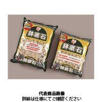 アイリスオーヤマ(IRIS OHYAMA) 加熱殺菌処理鉢底石 5L 4905009510184 1袋(直送品)