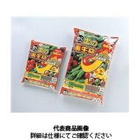 アイリスオーヤマ(IRIS OHYAMA) 古くなった土の再生材 5L 4905009379507 1袋(直送品)