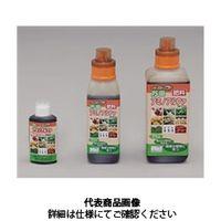万田発酵 万田アミノアルファ 100ml 4909882141206 1個(直送品)