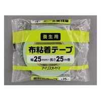 アイリスオーヤマ(IRIS OHYAMA) 養生布粘着テープ グリーン M-NNT2525(直送品)