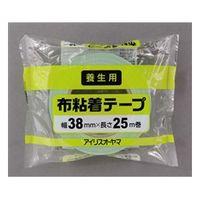 アイリスオーヤマ(IRIS OHYAMA) 養生布粘着テープ グリーン M-NNT3825(直送品)