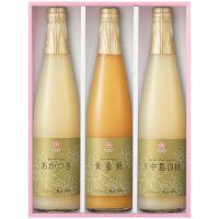 日本の桃ストレートジュース