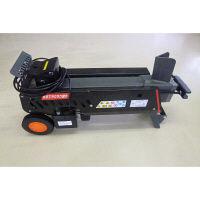 シンセイ 薪割機 NWS7T (直送品)