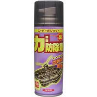イカリ消毒 ガジェット 420ml 245016 (直送品)