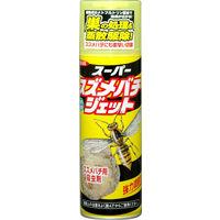 イカリ消毒 スーパースズメバチジェット 480ml 245022 (直送品)