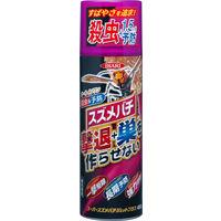 イカリ消毒 スーパースズメバチジェットプラス 480ml 245038 (直送品)
