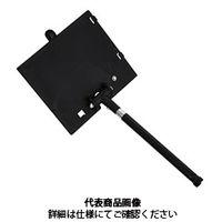 土牛産業 伸縮式差し替えボード NO.1 04110 1セット(2丁) (直送品)