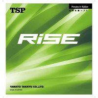 TSP ライズ A レッド 1個 ヤマト卓球TSP 020006 0040 ヤマト卓球