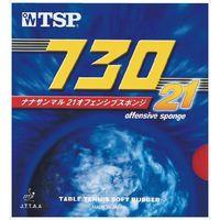 TSP 730 21 C レッド 1個 ヤマト卓球TSP 020481 0040 ヤマト卓球