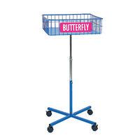 Butterfly(バタフライ) バタフライ トレーナー 1個 BUT 70110 タマス