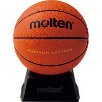 サインボール バスケットボール  0 1球 MT B2C500 モルテン(取寄品)
