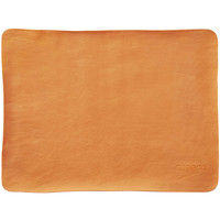 スピード セームタオル(小)  Fオレンジ 1枚 GW SD96T02 FO ゴールドウイン(取寄品)