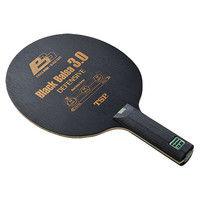 TSP ブラックバルサ3.0 ST 1個 ヤマト卓球TSP 026275 ヤマト卓球