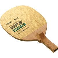 TSP 卓球 ラケット 日本式ペン WFSローター SR ( 角丸型 )  0 1個 TSP 026622 ヤマト卓球(取寄品)