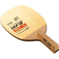 TSP 卓球 ラケット 日本式ペン WFSハイ S ( 角型 ) 両面対応  0 1個 TSP 026611 ヤマト卓球(取寄品)