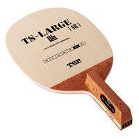TSP TS ラージ SR(角丸型)  0 1個 TSP 021682 ヤマト卓球(取寄品)