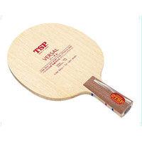 TSP バーサル CHN  0 1個 TSP 021673 ヤマト卓球(取寄品)