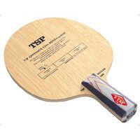 TSP オフェンシブリフレックスシステム CHN  0 1個 TSP 021193 ヤマト卓球(取寄品)
