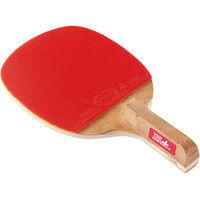 TSP ジャイアントプラス ペンホルダー 200S  0 1個 TSP 025550 ヤマト卓球(取寄品)