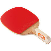 TSP ジャイアントプラス ペンホルダー 180S  0 1個 TSP 025540 ヤマト卓球(取寄品)