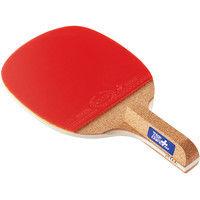 ジャイアントプラス ペンホルダー 160S 1個 TSP 025530 ヤマト卓球