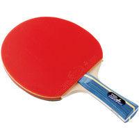 TSP ジャイアントプラス シェークハンド 160S  0 1個 TSP 025490 ヤマト卓球(取寄品)