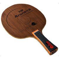 TSP アルスノーバ FL  0 1個 TSP 026034 ヤマト卓球(取寄品)