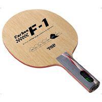 カーボンF-1 ST 1個 TSP 026025 ヤマト卓球