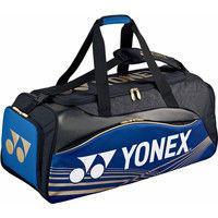 テニス ツアーバック (ラケット 3 本収納可)  ブルー 1個 YY BAG1600 002 ヨネックス(取寄品)