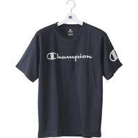 チャンピオン (256)