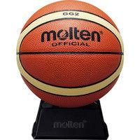 <LOHACO> サインボール 0 1球 MT BGG2 モルテン(取寄品)画像