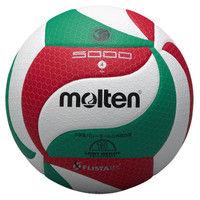 フリスタテック 軽量バレーボール4号(全日本小学生大会公式試合球)  0 1球 MT V4M5000L モルテン(取寄品)