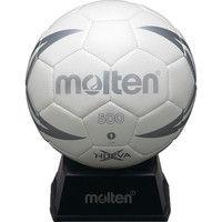 サインボール ハンドボール  0 1球 MT H1X500WS モルテン(取寄品)