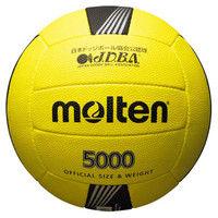 ドッジボール 3号 公認球  0 1球 MT D3C5000 モルテン(取寄品)