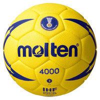 ヌエバX4000 3号球 (屋内専用球)  0 1球 MT H3X4000 モルテン(取寄品)