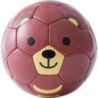 スフィーダ 【ジュニア(幼児) サッカーボール】 SFIDA FOOTBALL ZOO 1 マルチ 1球 IMO BSFZOO06 10 イミオ (取寄品)