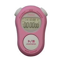 アルバピコ スクールタイマー ピンク  0 1個 SEK ADMG005 セイコー(取寄品)