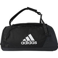 """EPS チームバッグ 50 NS ブラック/ブラック 1個 ADJ DMD01 BS0795 adidas(取寄品)"""
