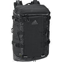 OPS GEAR バックパック 26 NS ブラック 1個 ADJ MKS42 BQ1035 adidas(取寄品)