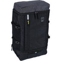 アーバン トレーニング ボックス バックパック  01PUMA BLACK 1個 PJ 074576 01 PUMA(取寄品)